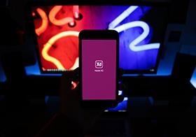 手機APP界面UI設計