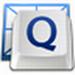 qq拼音输入法纯净版