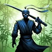 忍者武士暗影格斗无敌破解器