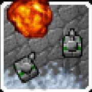 铁锈战争mod 1.14