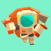 火星探索游戏 30