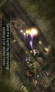 孤胆枪手2免费版下载手机版
