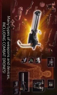 孤胆枪手2游戏下载