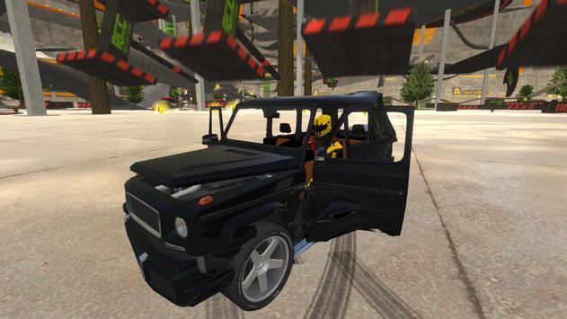 rcc真实车祸无限