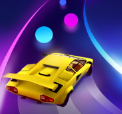 赛车节奏最新版 0.3.1