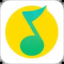 qq音乐下载免费安装版