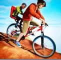 快乐勇气荣耀自行车2020最新安卓版 1.4