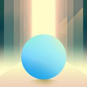 滑屏滚球无限水晶版