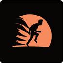 暗影摇篮岛无限提示版 1.0.43