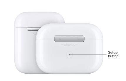airpods左右耳音量不一样怎么调?airpods两只耳机音量不一样解决方法