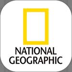 国家地理app苹果版