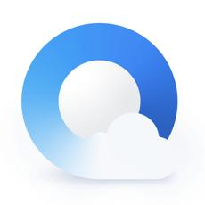 qq浏览安装手机版 v11.2.6