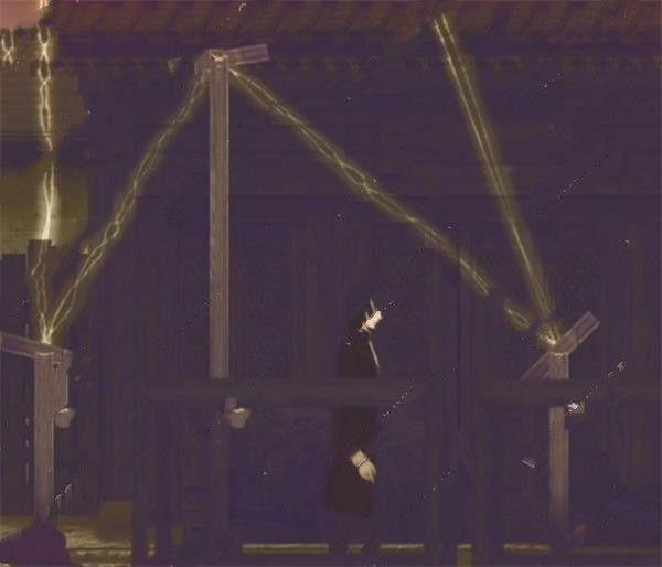 回门游戏攻略:回门游戏剧情流程大全9