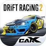 CarX漂移赛车2官方正版