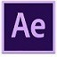 Adobe After Effects CC 2021破解版