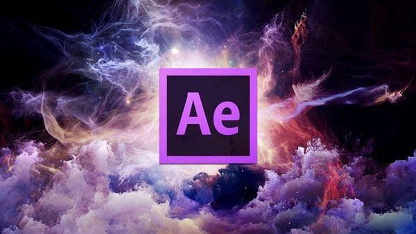 Adobe After Effects CC 2021免费下载