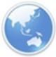 世界之窗浏览器电脑版