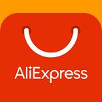 aliexpress买家app中文
