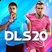 梦幻足球联盟2021免费版  7.42