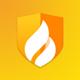 火绒安全软件官网