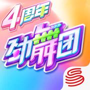 劲舞时代手游官方网站
