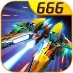 战机代号666官方版 v1.13.6