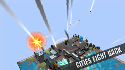 灾难模拟器游戏下载2021无限道具