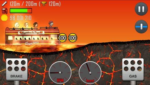 登山赛车下载中文免费版下载