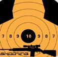 狙击手行动射击任务最新版