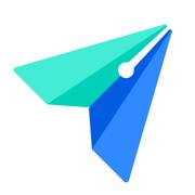 飞书app
