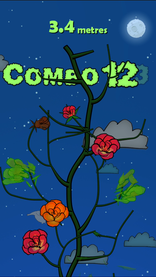 flower花游戏下载最新版本