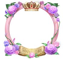 王者荣耀女神的考验答案 王者荣耀峡谷女神的细节考验答案大全1