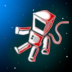 太空闲置方舟最新手机版