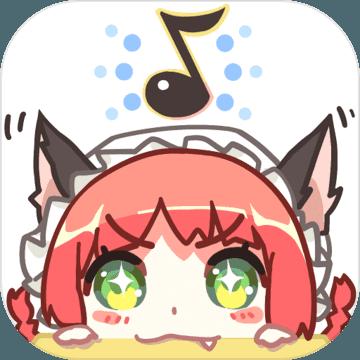 同步音律 1.8.0