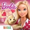 芭比梦幻屋冒险免费版