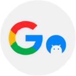 谷歌安装器官网版