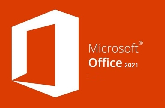 office2021正式版官方下载