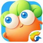 保卫萝卜3免费手机版