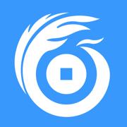 百度推广手机端app v7.0.8