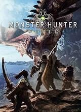 怪物猎人世界修改器  v1.0