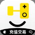 会玩手游app 2.0.2