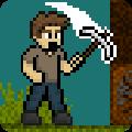 超级矿工游戏超级现金版