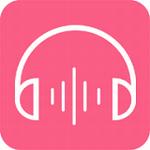 顶级无损音乐播放器app