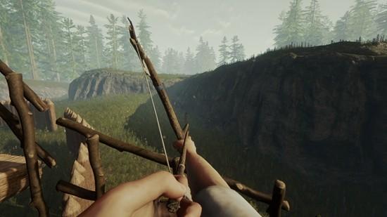 森林下载手机版下载游戏