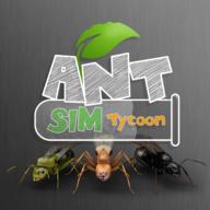 蚂蚁模拟器中文版