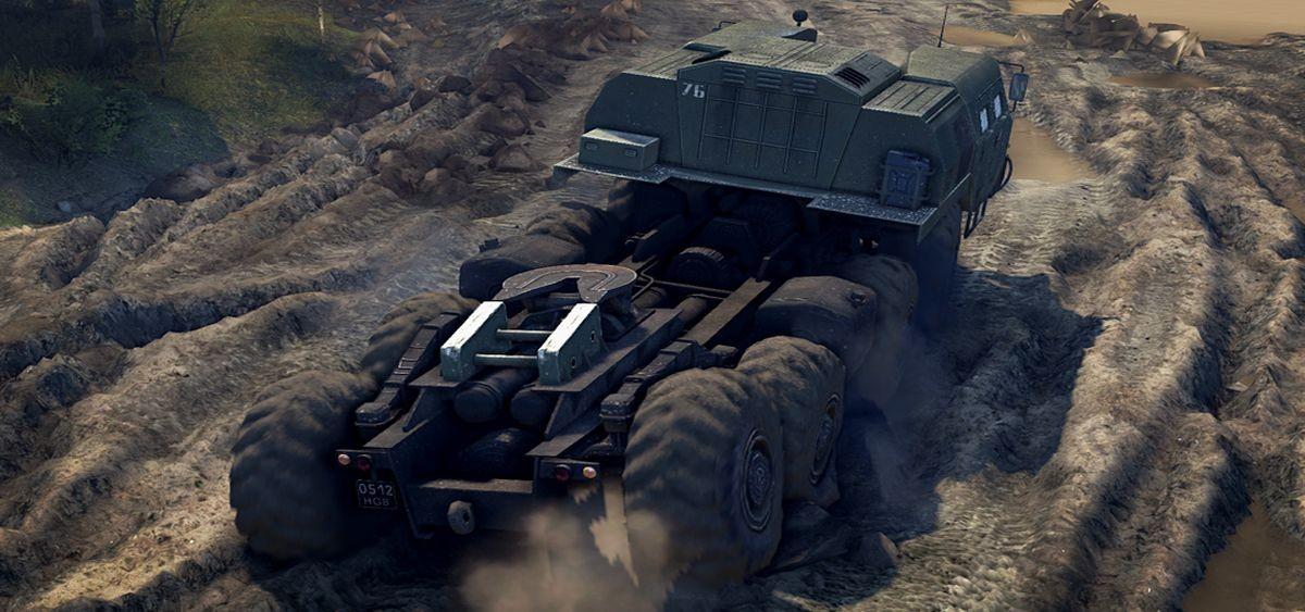 旋转轮胎泥泞奔驰下载手机版魔玩助手所有车解锁版