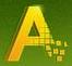 安易数据恢复软件绿色版