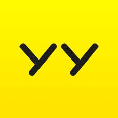 yy手机版2019 7.45.1