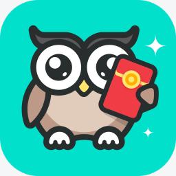 映客app官方下载苹果版