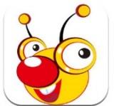 bt搜索引擎蚂蚁